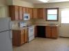3724 #3 Kitchen 1.1