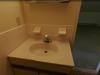 3728-Carman-3-Bathroom-2