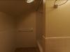 3728-Carman-3-Bathroom-3