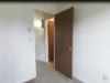 3728-Carman-3-Bedroom-2