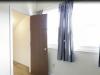 3728-Carman-3-Bedroom-3