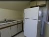 3728-Carman-3-Kitchen-2