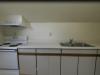 3728-Carman-3-Kitchen