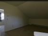 3728-Carman-3-Living-Room