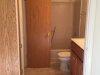 37291-Bathroom-2
