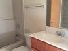 37291-Bathroom-4