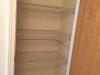 37291-Bathroom-Closet-1