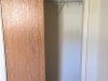 37291-Bedroom-1-Closet-1
