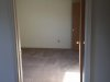 37291-Bedroom-2-pic-1
