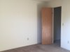 37291-Bedroom-2-pic-3