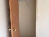 37291-Living-Room-Closet-1