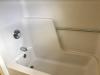 3736-Carman-RD-3-Bathroom-2