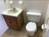 3736-Carman-RD-3-Bathroom