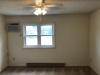 3736-Carman-Rd-3-Bedroom-2