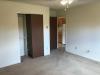 3736-Carman-Rd-3-Bedroom