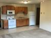 3736-Carman-Rd-3-Kitchen