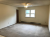 3736-Carman-Rd-3-Living-Room