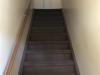 3736-Carman-Rd-hallway