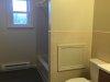 3736 #1 Bathroom 2