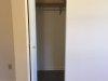 3736 #1 Living Room Closet 1