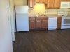 3736#1 Kitchen Area 2