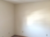 4210#3 Bedroom 1 pic 2