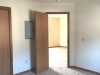 4210#3 Bedroom 1 pic 4