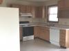4210#3 Kitchen Area 1