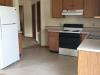 4210#3 Kitchen Area 3
