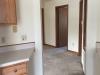4210#3 Kitchen Area Hallway 1