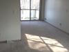 4210#3 Living Room 1