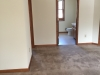 4210#3 Living Room 3