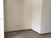 4210#3 Living Room 5