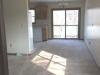 4210#3 Living Room 6