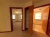 4212-Angela-Ct-2-Living-room-2