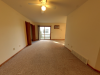 4212-Angela-Ct-2-Living-room-3