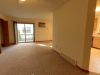 4212-Angela-Ct-2-Living-room
