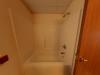 4239-Menga-4-Bathroom-1