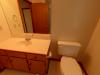 4239-Menga-4-Bathroom