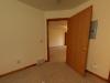 4239-Menga-4-Bedroom-1