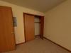 4239-Menga-4-Bedroom-2