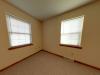 4239-Menga-4-Bedroom-3