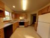 4239-Menga-4-Kitchen
