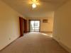 4239-Menga-4-Living-Room
