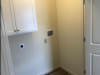 4250-2-Laundry