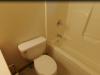 4250-Menga-Drive-2-bathroom-3