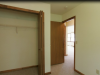 4250-Menga-Drive-2-bedroom-2