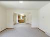 4250-Menga-Drive-2-living-room