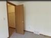 4250-Menga-Drive-2-master-bedroom