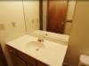 4250-Menga-Drive-2-bathroom-2